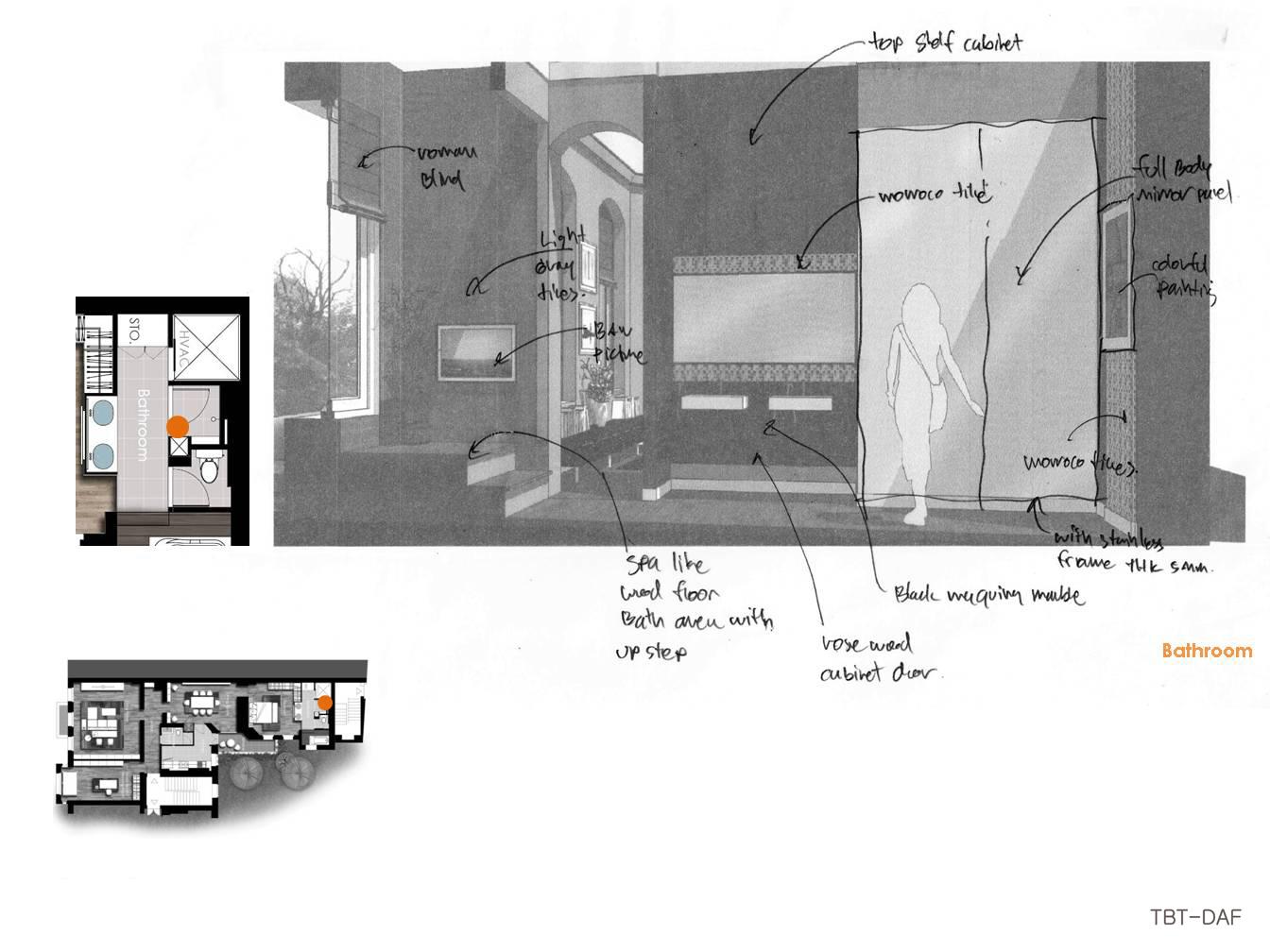 TBT-DAF interior design residence gotenstrasse 21 21.JPG