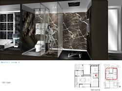 TBT-DAF interior design house robinson 29