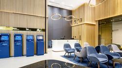 10 design interior designer ktb bank 20.