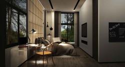 TBT-DAF interior V house 7