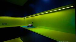 10design avera interior design corporate office 10