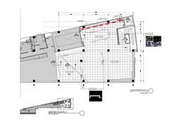 amg performance mercedes benz design 06.