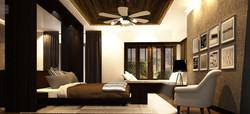 TBT-DAF interior 99 residence 06