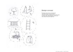TBT-DAF interior hyde&seek 14 copy right