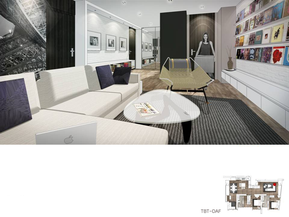 TBT-DAF interior design house condo modern DJ top 3.JPG