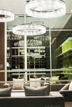 TBT-DAF interior design narai parkland condo 15 copy right