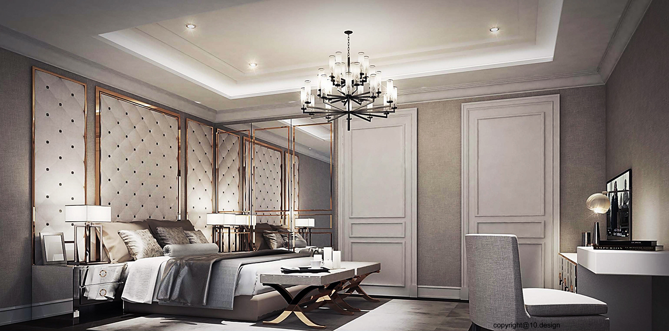 10 design interior design luxury house t&s residence 02