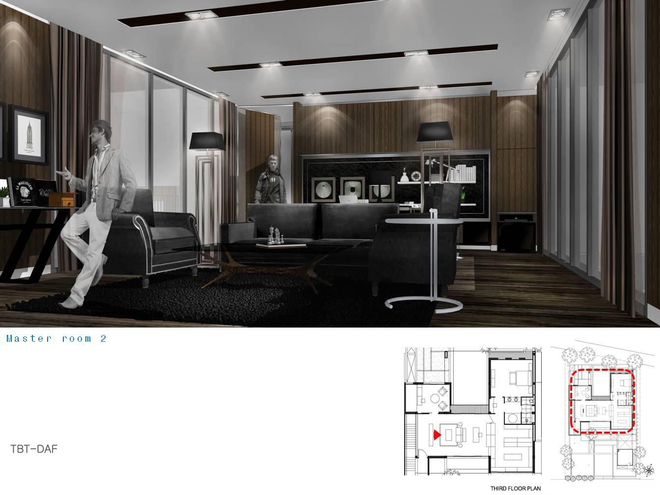 TBT-DAF interior design house robinson 24
