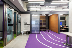 10 DESIGN SCB BANKING BUSINESS CENTER CENTRAL WORLD INTERIOR COMMERCIAL 13