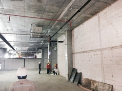 10DESIGN SCB BANKING RETAIL BRANCH INTERIOR DESIGN THAILAND CONSTRUCTION 04