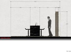 TBT-DAF interior design dj kitchen scg 13