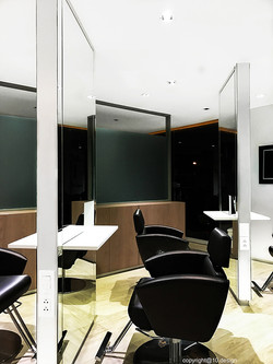 apex medical_10design_interior architecture design_12
