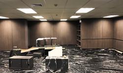 10design Weerawong C&P office interior design 01