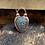 Thumbnail: Pink Opal Padlock For Nancy