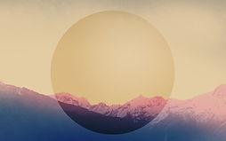 Landscape - mountains