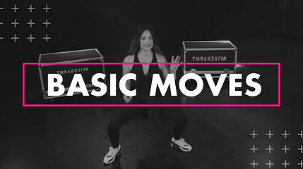 Basic Moves copy.png