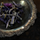 Thumbnail: Floral offering dish