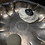 Thumbnail: Engraved offering dish