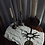 Thumbnail: Sun symbol taper holder
