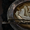 Thumbnail: Oval silver dish
