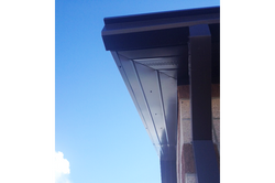 Architectural Inc Roofing Commercial