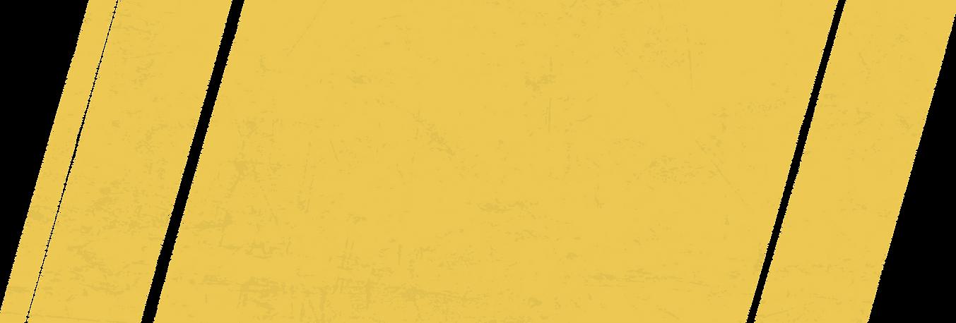 home_Recurso_amarelo_bike_atitude.png