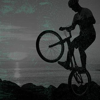 bicicletas-24-26.jpg