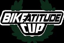 bike_CUP.png