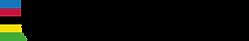 Union-Cycliste-Internationale-UCI-logo.p