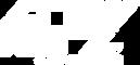 CrewKerz_Logo_(Parte_de_trás).png