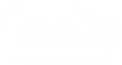 logotipo_fastio.png