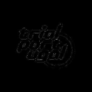 Logo TPT Preto.png