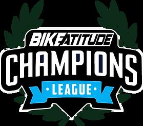 bike_Champions.png