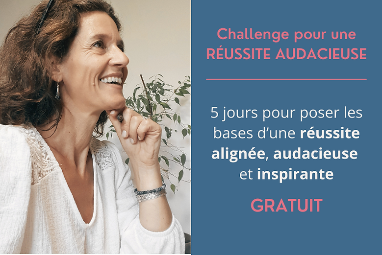 Challenge02.png