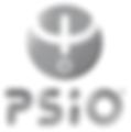 LogoPSIO2.PNG