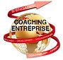 Coaching entreprise.PNG