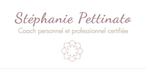 Logo Site web 2021.PNG