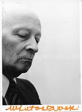 Lutslawski autograph.png