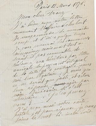 Vieuxtemps letter pg 1.png