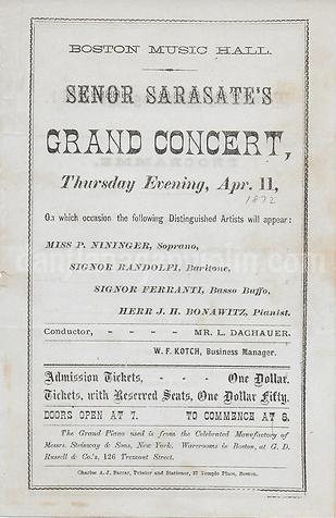 Sarasate program.png