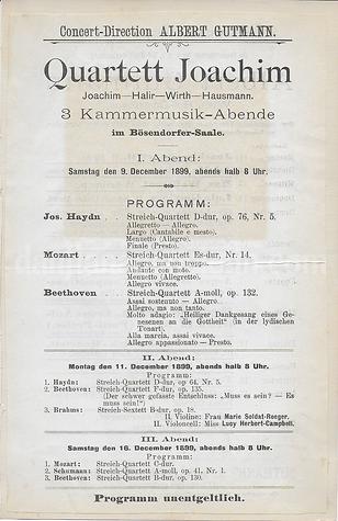 Quartet Joachim.png