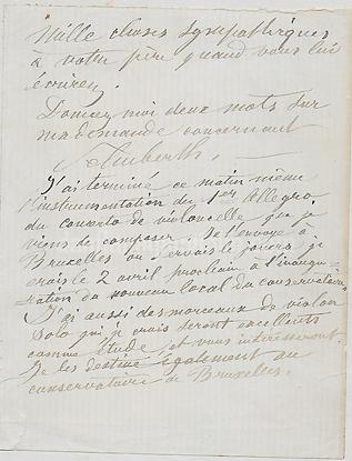 Vieuxtemps letter pg 2.png