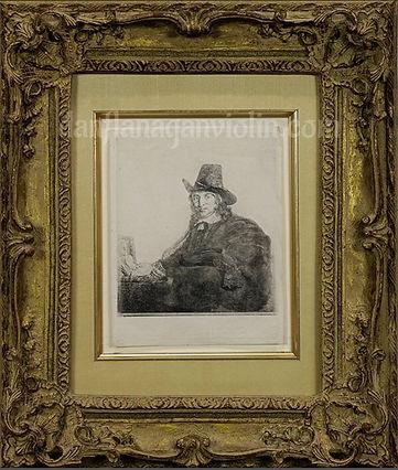 Rembrandt w_frame.jpg