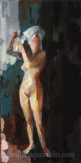 Berkowitz nude.jpg