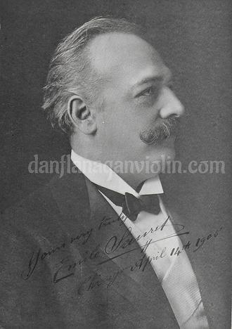 Sauret autograph.png
