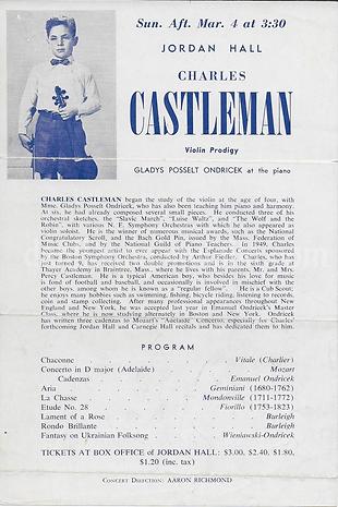 Castleman.png
