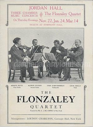 Flonzaley Quartet.png