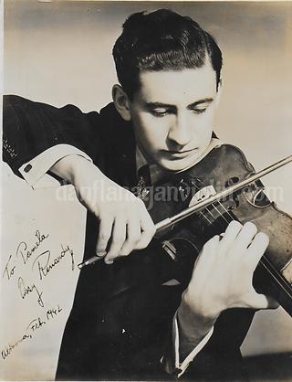Renardy autograph.png