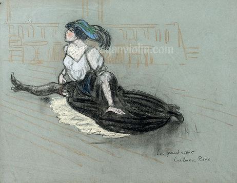 Pissarro, LR.jpg