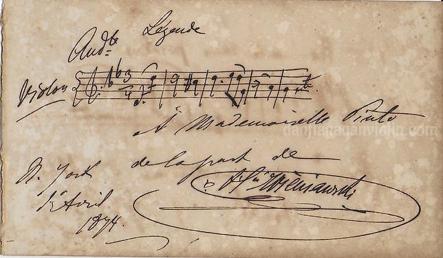 Wieniawski autograph.png